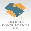 Peak HR Consultants, LLC